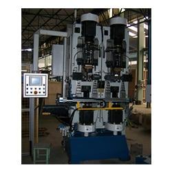 30 kVA Twin head Servo Electrical Upsetting 250x250
