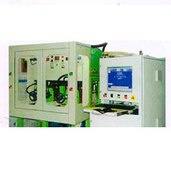 Vane Pump Test Rig 250x250