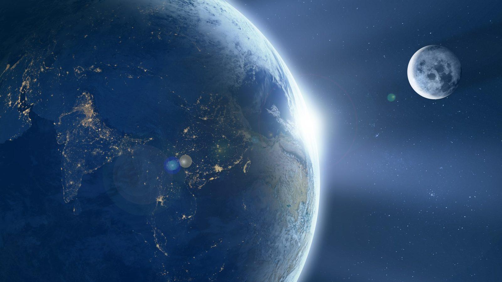 earth 1388003 1920
