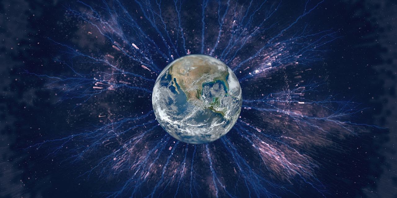 earth 1952691 1280