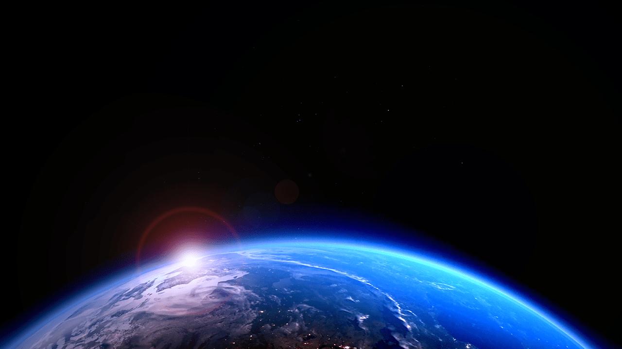 globe 1849404 1280