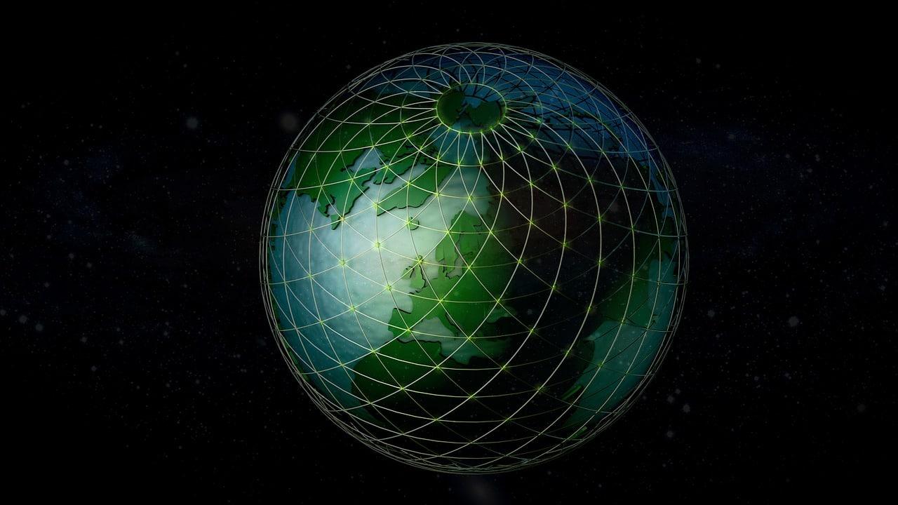 grid ball 1914562 1280