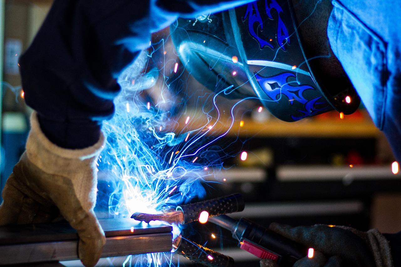 welding 1209208 1280