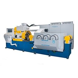 150tonne friction welding 250x250