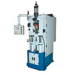 50 kVA Electrical Upsetting Machine 250x250