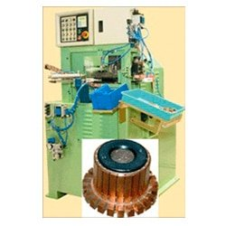 CommutatorSlottingMachine 250x250