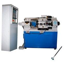 eta Produkte thumbnail 250x250